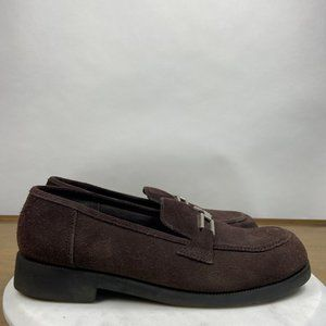 Predictions Loafer Style Shoes
